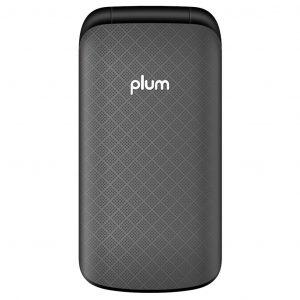plum_boot2_front-black