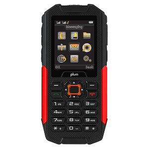 Best Dual Sim Unlocked Rugged Phone Waterproof Water