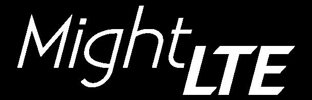 plum_webstie_mightLTE_logo-01