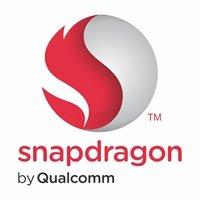 snapdragon-logo-374ef45c05-seeklogo-com