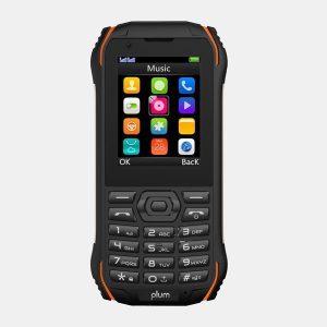 ram6-pro-black-orange