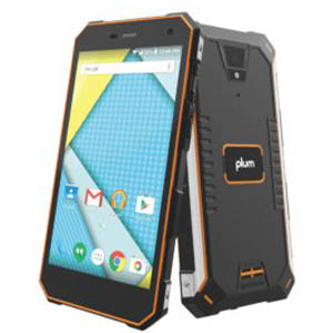 the latest 58621 0bb7e Rugged Android Phones | Waterproof Phones Online – Plum Mobile