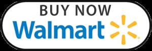 buy won walmart